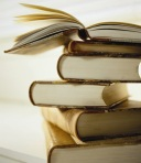 catalog_book