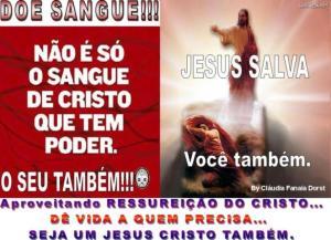SanguedeCristo4