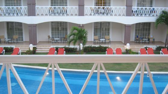Resort Be Live Gran Punta Cana
