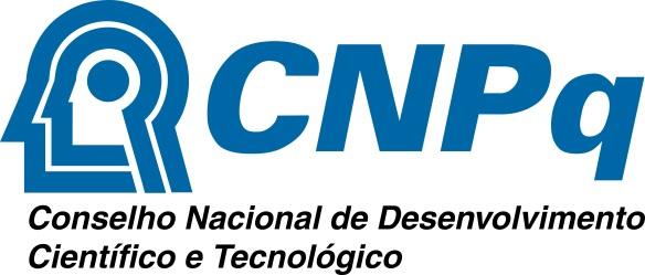Registro CNPQ Revisor de Textos